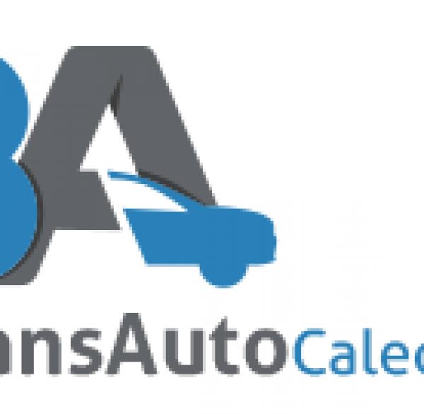 brians_auto_logo