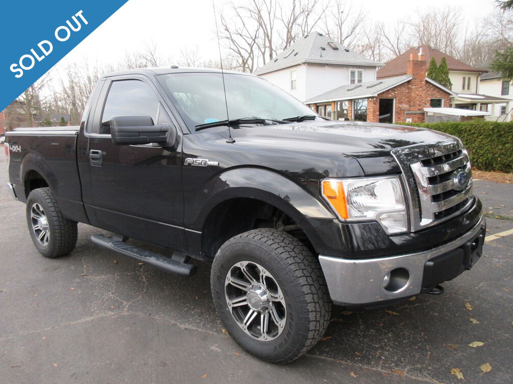 2012-ford-f-150-4wd-reg-cab-soldout